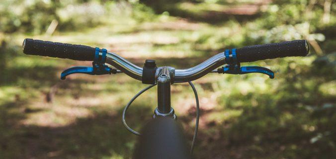 accu elektrische fiets